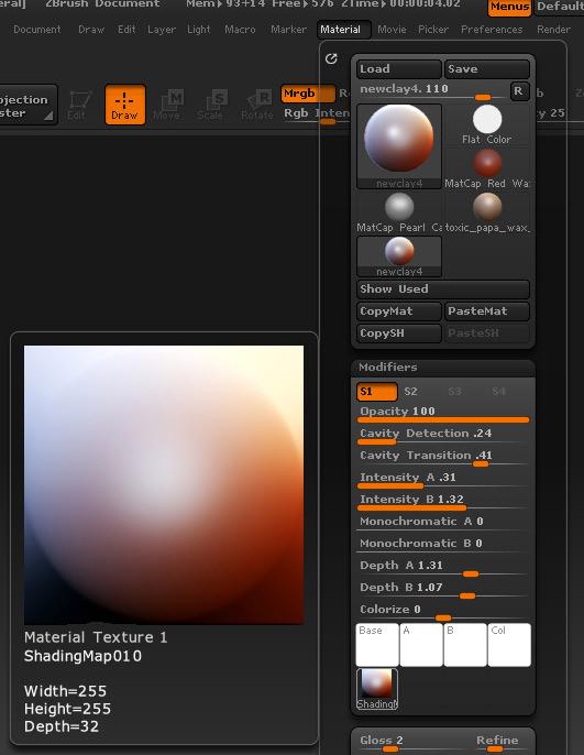 Download 3d studio max 2008 crack serial conceptinternet for 3d studio max download